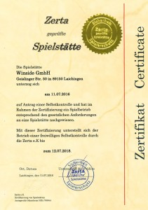 Britsch Zertifikat Laichingen2