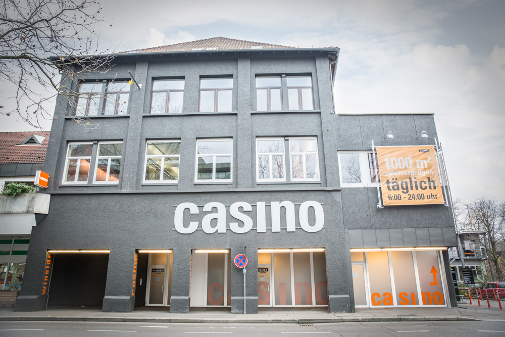 winside casino göppingen